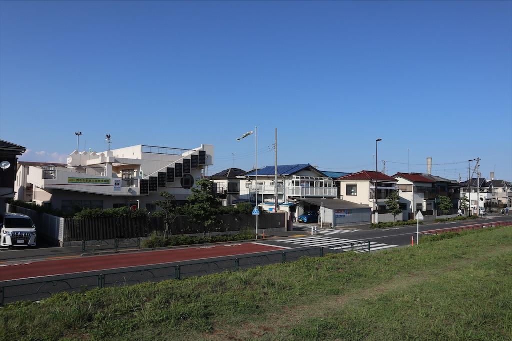 f:id:chizuchizuko:20210524194634j:plain