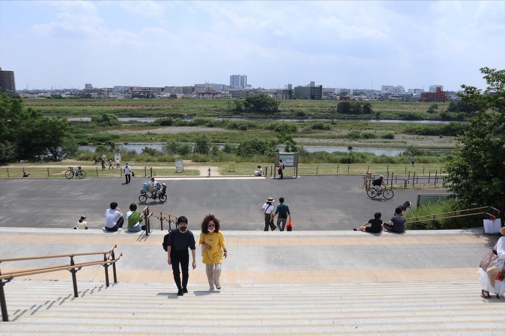 f:id:chizuchizuko:20210530171145j:image