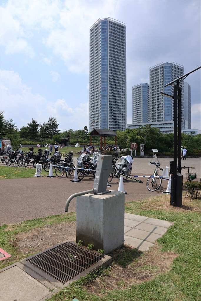 f:id:chizuchizuko:20210530171158j:image