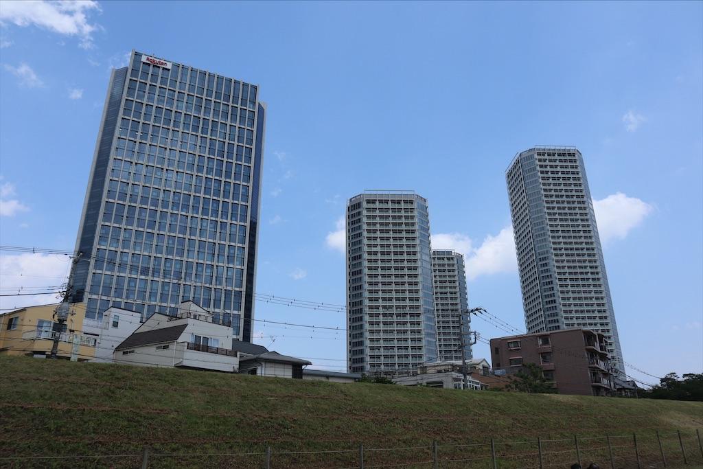 f:id:chizuchizuko:20210530171215j:image