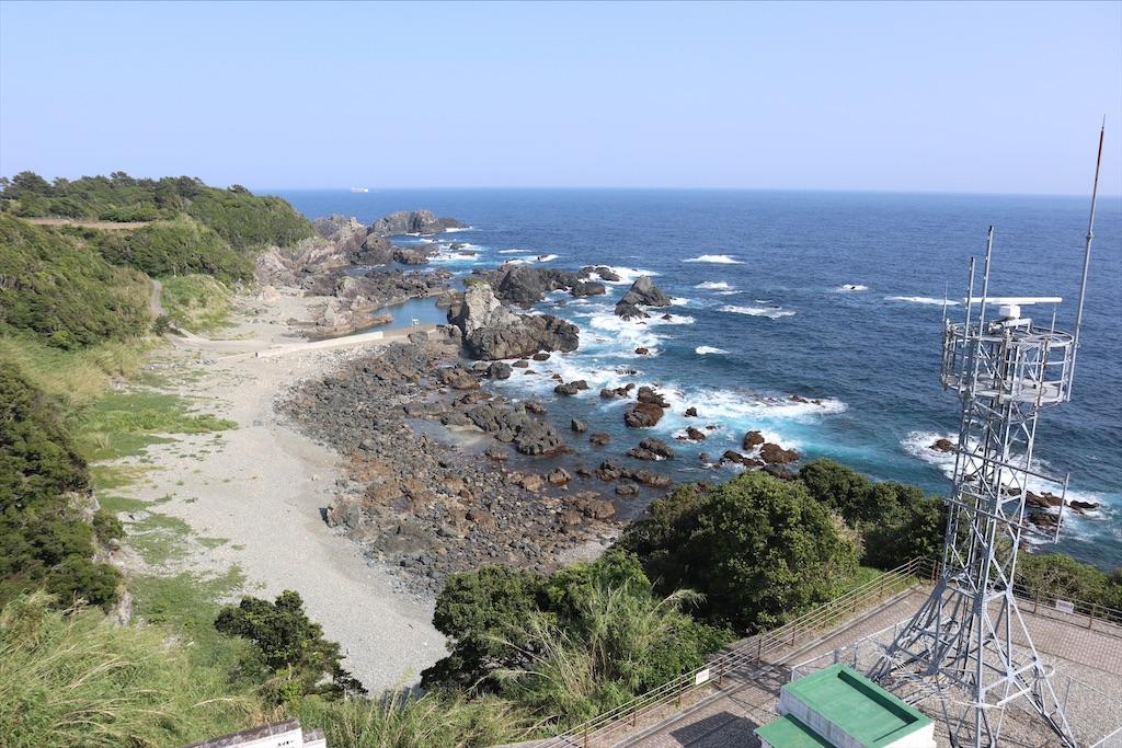 f:id:chizuchizuko:20210709233552j:image