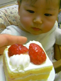 f:id:chizukichizuki:20060509212131j:image