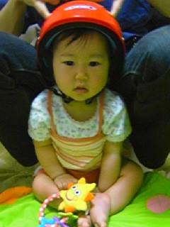 f:id:chizukichizuki:20060521195438j:image