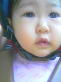 f:id:chizukichizuki:20060628160841j:image