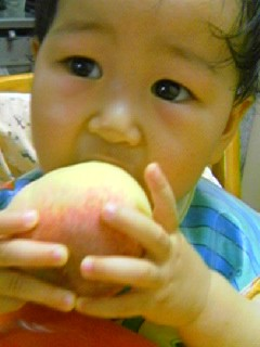 f:id:chizukichizuki:20060629184815j:image