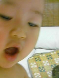 f:id:chizukichizuki:20060718203955j:image