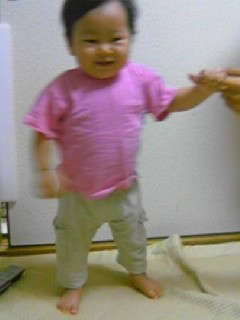 f:id:chizukichizuki:20060727210449j:image