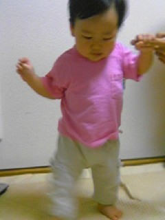 f:id:chizukichizuki:20060727210454j:image