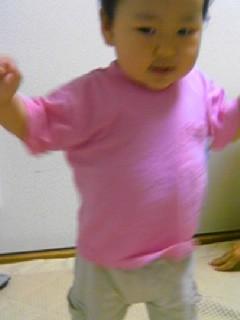f:id:chizukichizuki:20060727210458j:image