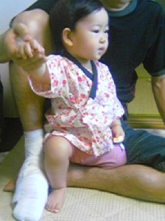 f:id:chizukichizuki:20060730174230j:image