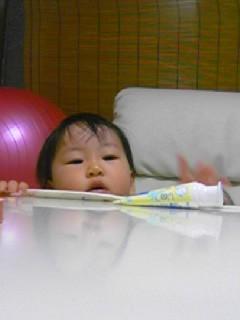 f:id:chizukichizuki:20060807203505j:image