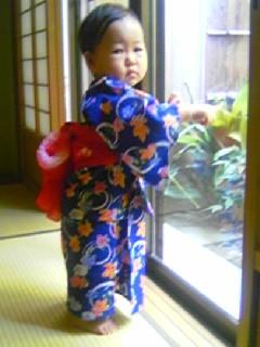 f:id:chizukichizuki:20060811120808j:image