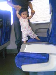 f:id:chizukichizuki:20060814153335j:image