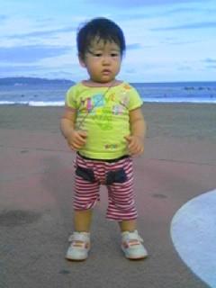 f:id:chizukichizuki:20060916155758j:image