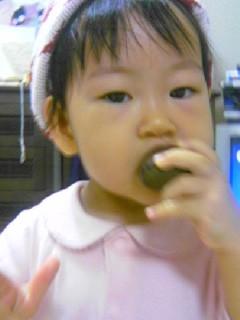 f:id:chizukichizuki:20061002204030j:image