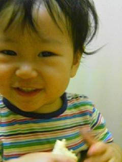 f:id:chizukichizuki:20061004200256j:image