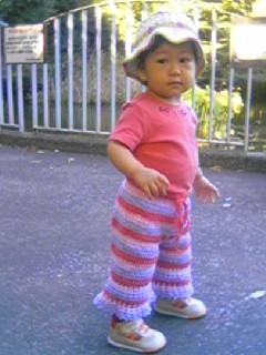 f:id:chizukichizuki:20061008152436j:image