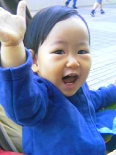 f:id:chizukichizuki:20061009143113j:image