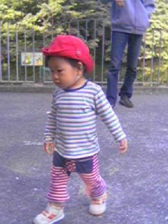f:id:chizukichizuki:20061015150737j:image