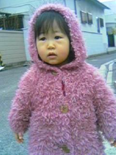 f:id:chizukichizuki:20061231110001j:image