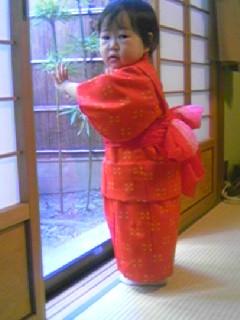 f:id:chizukichizuki:20070101113350j:image
