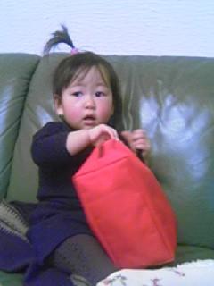 f:id:chizukichizuki:20070106211632j:image