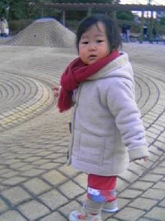 f:id:chizukichizuki:20070114164150j:image