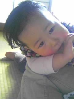 f:id:chizukichizuki:20070121140300j:image
