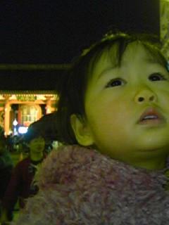 f:id:chizukichizuki:20070127174102j:image