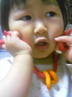 f:id:chizukichizuki:20070403100623j:image