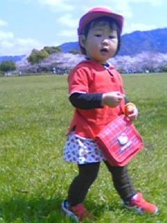 f:id:chizukichizuki:20070405120037j:image