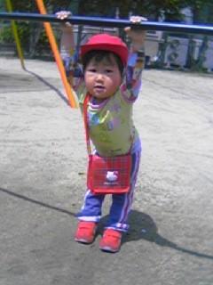 f:id:chizukichizuki:20070419114223j:image