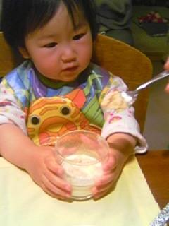 f:id:chizukichizuki:20070502200226j:image