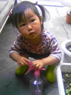 f:id:chizukichizuki:20070503100713j:image