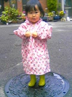 f:id:chizukichizuki:20070510120914j:image