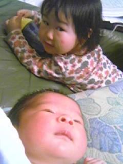 f:id:chizukichizuki:20070513113215j:image