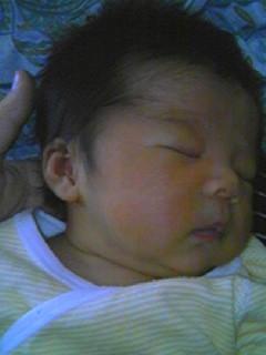 f:id:chizukichizuki:20070514163728j:image