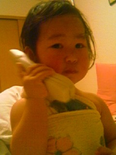 f:id:chizukichizuki:20070516212838j:image