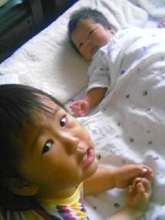 f:id:chizukichizuki:20070517160754j:image