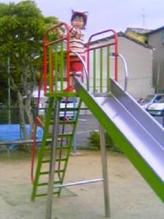 f:id:chizukichizuki:20070517163632j:image
