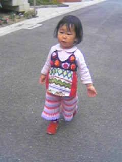 f:id:chizukichizuki:20070518170907j:image
