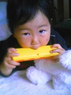 f:id:chizukichizuki:20070519172347j:image