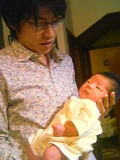 f:id:chizukichizuki:20070519222354j:image