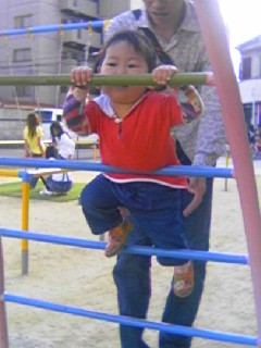 f:id:chizukichizuki:20070520162758j:image