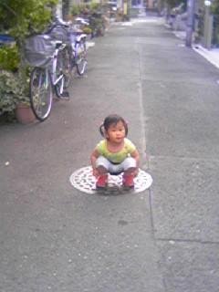 f:id:chizukichizuki:20070524180445j:image