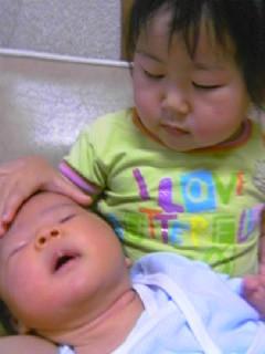 f:id:chizukichizuki:20070527131233j:image