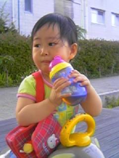 f:id:chizukichizuki:20070527172838j:image