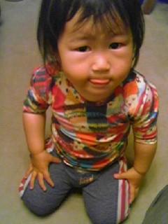 f:id:chizukichizuki:20070531161705j:image