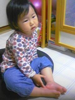 f:id:chizukichizuki:20070601163410j:image