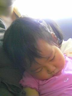 f:id:chizukichizuki:20070602141609j:image